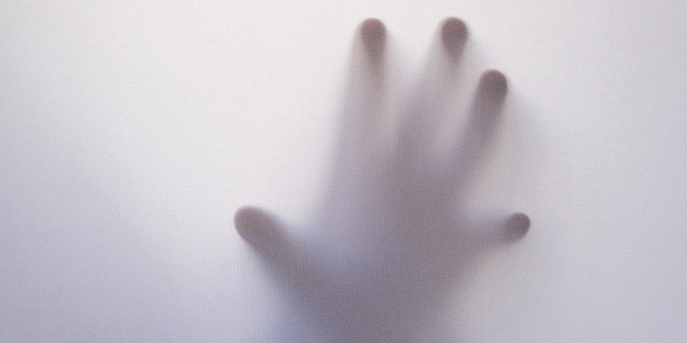Çocukların Cinsel İstismarı Suçu (TCK 103)