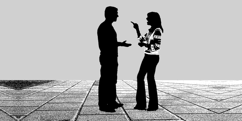 Onur Kırıcı Davranış Sebebiyle Boşanma Davası (TMK m.162)