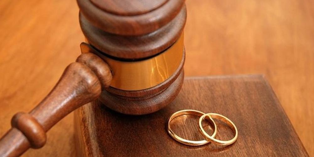 Pek Kötü Davranış Sebebiyle Boşanma Davası (TMK m.162)
